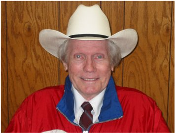 Nicodemus and the Lesson of Fred Phelps: a potentially unpopular view of a well-hated man