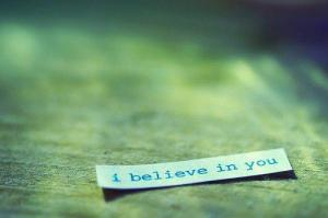 i_believe_in_you