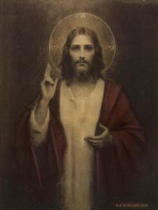 jesus-mercy
