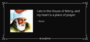 rumi-mercy