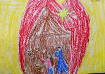 heart-manger