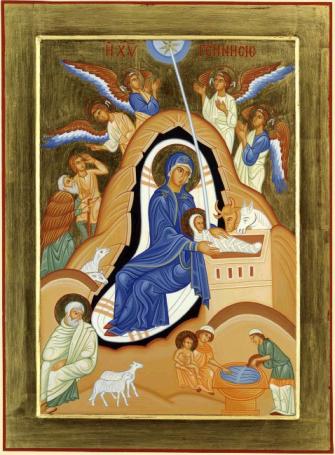 nativity-color