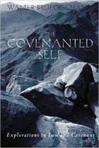 Covenanted Self Brueggemann