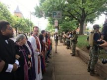 cville-5-clergy-via-twitter