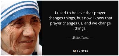 Mthr T PrayerChangesUs