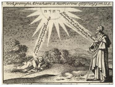 Abrahams Covenant.jpg