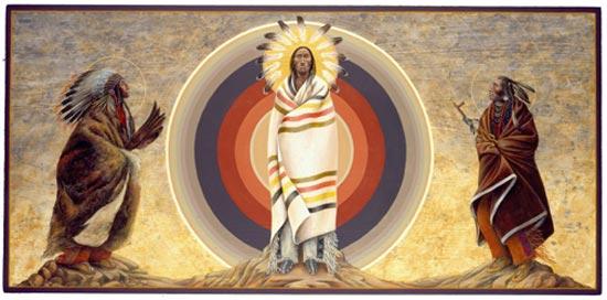 giuliani_transfiguration