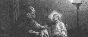 nicodemus-jesus