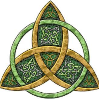 celtic-trinity-knot