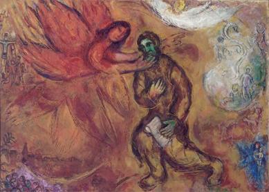 isaiah-6-chagall