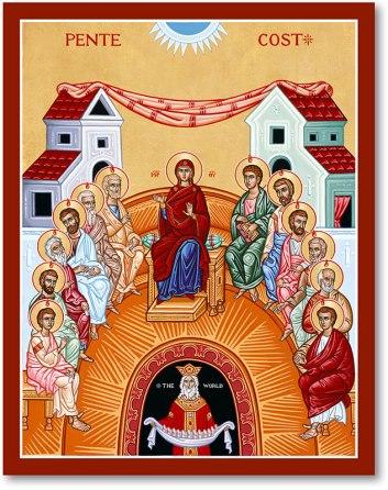 pentecost-icon-458