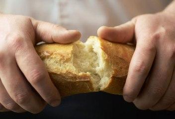 breaking-bread2