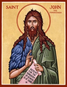 st-john-the-baptist-icon-726