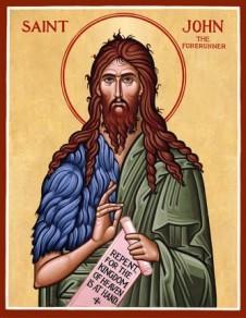 st-john-the-baptist-icon-726