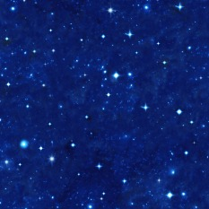 Fabric of the Universe