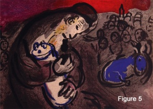 jeremiah-arts-chagall